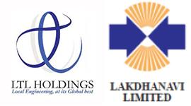 LTL and Lakdhanavi