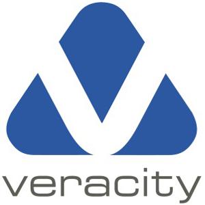 Veracity, UK