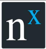 Network Optix, USA