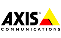 AXIS Communications AB, Sweden