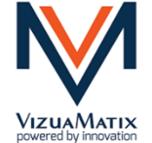 VizuaMatix, Sri Lanka