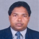 Sidath Waidyasekera