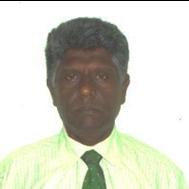 C.Eng. Anura Ranwala